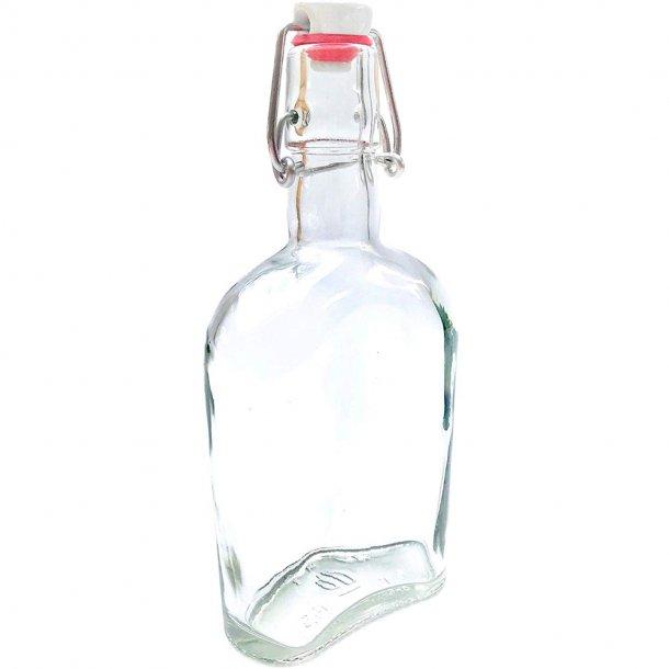 Patent Taskeflaske 350ml (P1)