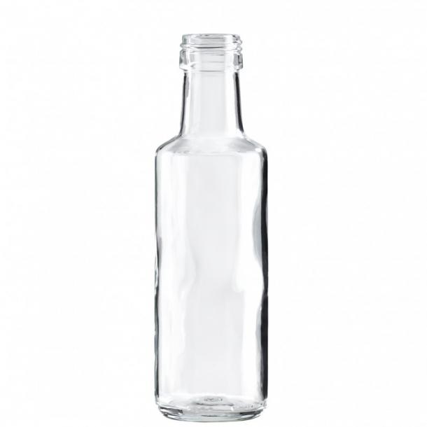 Dorica Flaske 100ml (PP24)