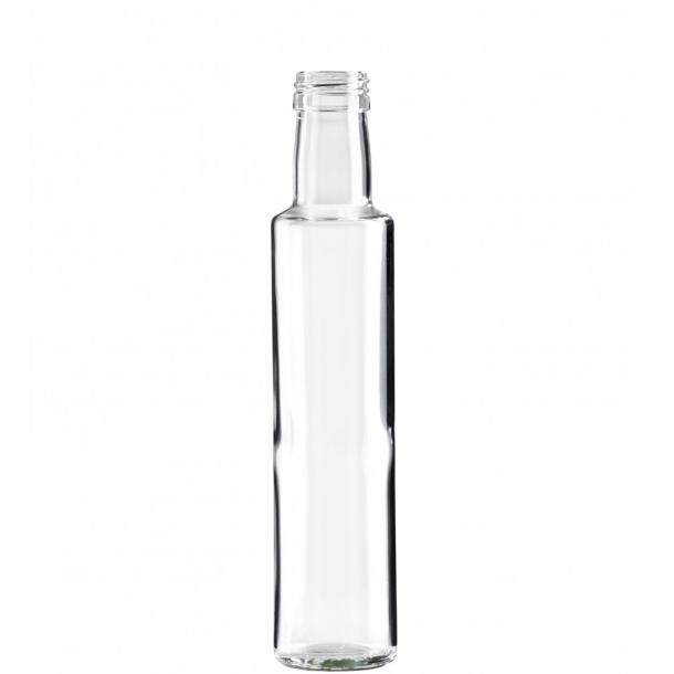 Dorica Flaske 250ml (PP31,5)