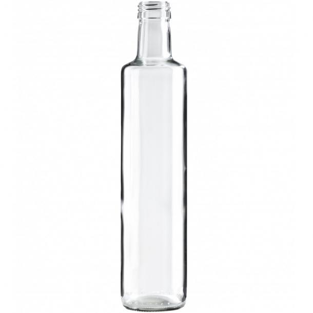Dorica Flaske 500ml (PP31,5)