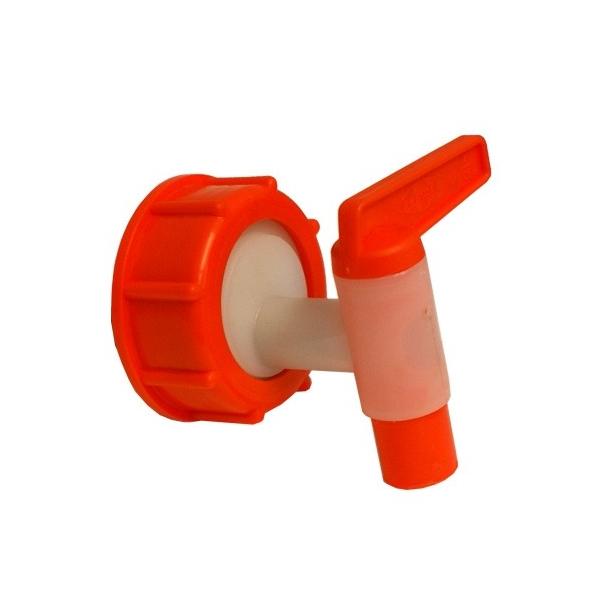 Tappehane plast 15mm (Stor)