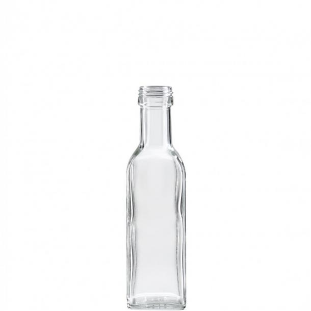 Marasca Flaske 100ml (PP24)
