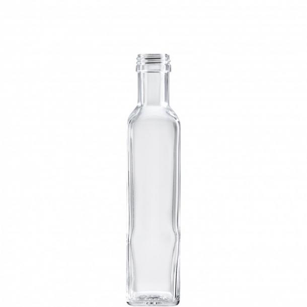 Marasca Flaske 250ml (PP31,5)