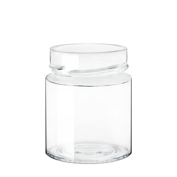 Sylteglas Vaso Plus 156ml (TO58 Deep)