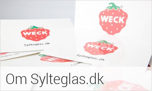 Om Sylteglas.dk