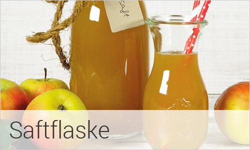 Køb Weck Saftflaske online her