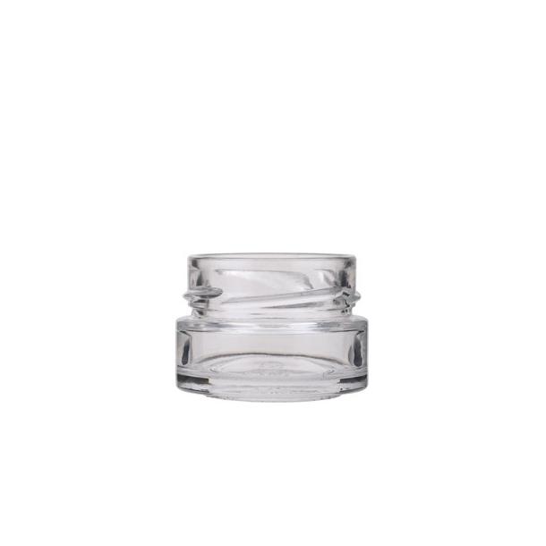 Sylteglas Vaso Plus 67ml (TO58 Deep)