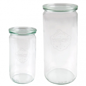 WECK Cylinder (Zylinder)