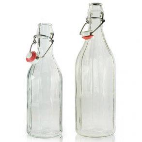 Patentflasker