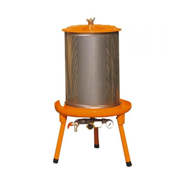 Hydropresse 90 liter