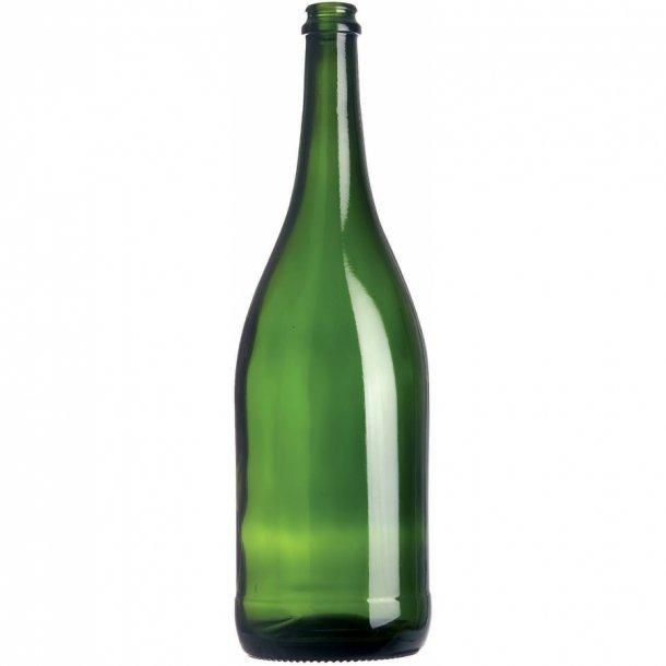 Magnumflaske Reserve 1500ml CC (Grøn)